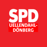 Logo: SPD Uellendahl Dönberg